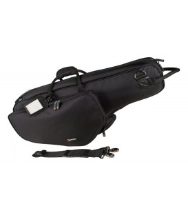 Etui saxophone ténor PROTEC Gig Bag Gold Series C236 1