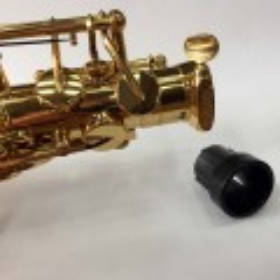 Bouchon pour saxophone alto YAMAHA