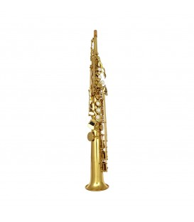 Saxophone soprano ADVENCES Série J